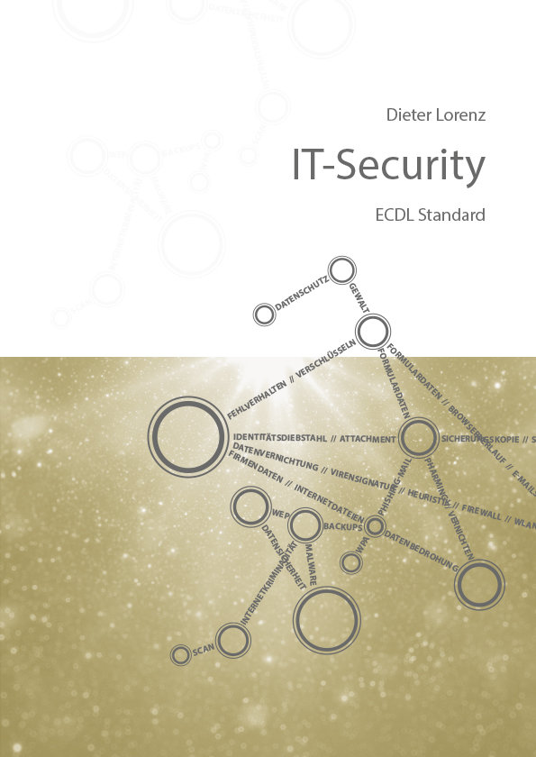IT-Security (Stand 2014)