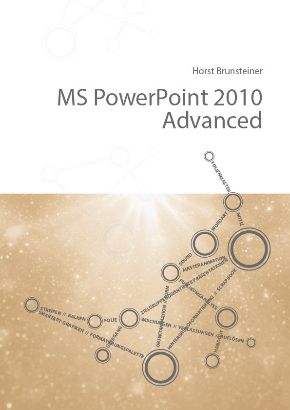 MS PowerPoint 2010 Advanced